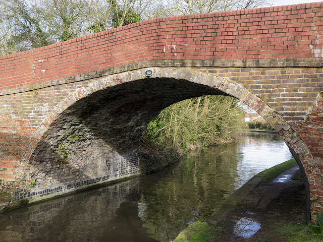 Another Bridge